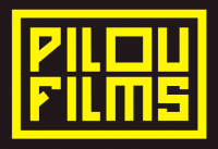 PILOUFILMS_LOGO_630x430_yellow.black