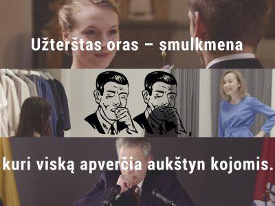 APVA / OroTarsa.lt