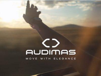 Audimas - Manifesto