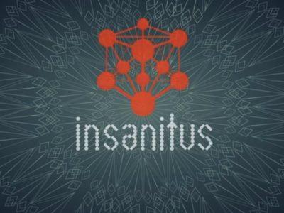 Insanitus 2012 (Director's cut)